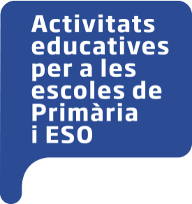 claim_activitats_educatives_bl.png